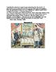 American Imperialism Philippines DBQ: US Annex land 2 establish a global Empire?