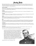 American Imperialism Smedley Butler Biography Worksheet