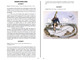 American Imperialism Source Pack - 22 Primary / Secondary Sources