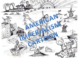 American Imperialism: The Story Inside the Cartoon