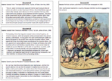 American Imperialism in China and Latin America (LP + Docs