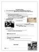 American Imperialism student notes packet full unit