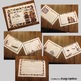 American Indians: NORTHEAST Mini Books (Native Americans)