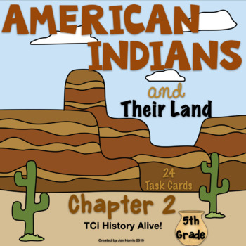 Tci Social Studies Alive Worksheets Teaching Resources TpT