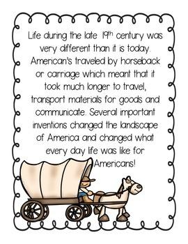 American Inventors Workshop