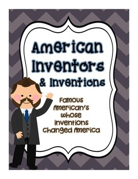 American Inventors Workshop