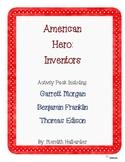 American Inventors