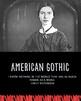 American Literature Posters