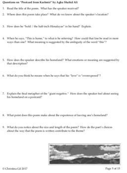 Topics For Argumentative Essays For High School  What Is The Thesis Statement In The Essay also Essay About Health American Literature Essay  Essaybot English Essay Writing Help