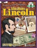 American Milestones: Abraham Lincoln - America's 16th Pres