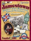 American Milestones: Jamestown America's First Permanent E