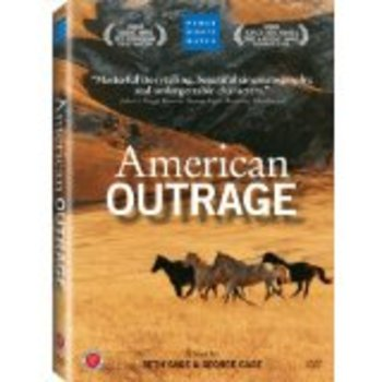 American Outrage viewing guide