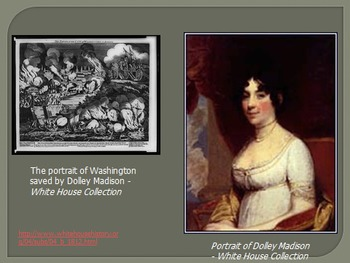 American Pageant Chapter 12 PowerPoint