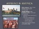 American Pageant  Chapter 25 powerpoint (textbook volume 13)