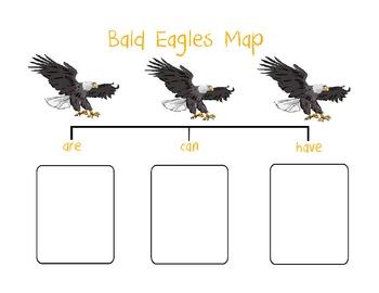 American Patriotic Maps