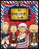 American Revolution: Research Project: US History: Revolut
