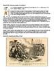 American Revolution - Boston Massacre - Propaganda and Primary Sources