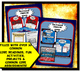American Revolution Complete Unit Bundle Grades 6, 7 and 8 Activities