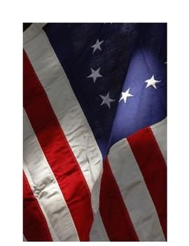 American Revolution - Choice Board Project
