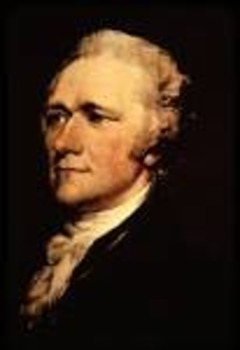 American Revolution: Group Assignment Example