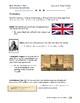 American Revolution - Key People Lesson 8 - Paul Revere