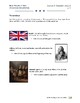 American Revolution - Key People Lesson 5 - Benedict Arnold