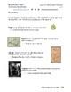Benjamin Franklin -  Revolutionary War Key People - Lesson 3