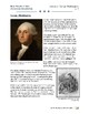 American Revolution - Key People Lesson 2 - George Washington