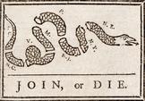 American Revolution: Patriots and Loyalists