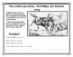 American Revolution Political Cartoon Analysis