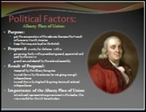 American Revolution 5 PowerPoints Bundle