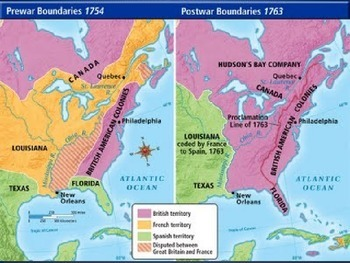 American Revolution Powerpoint #1