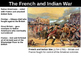 American Revolution (U.S. History) Powerpoint Notes
