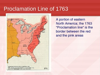 American Revolution Powerpoint2
