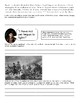 American Revolution Primary Sources