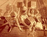 American Revolution: Primary Sources Analysis of the Bosto