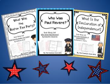 photo about Tea Party Printable known as American Revolution Printable Deal: Boston Tea Celebration