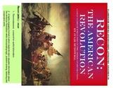 American Revolution RECON