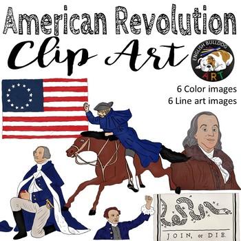 american revolution revolutionary war clip art set by english rh teacherspayteachers com revolutionary war soldier clipart revolutionary war clipart for kids