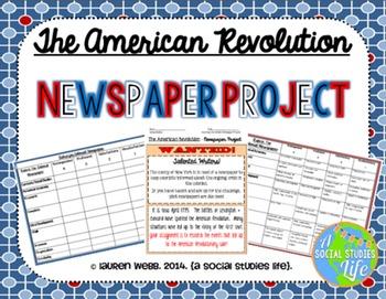 American Revolution UNIT BUNDLE with BONUS card sets