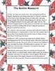 American Revolution US History Teaching Unit - text and activities!