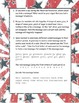 American Revolution US History Teaching Unit - text and ac