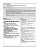 American Revolution US History Unit - Includes 2 Projects with Rubrics