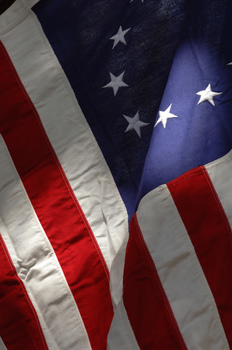 American Revolution - Unit Exam