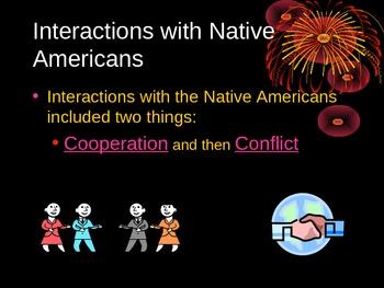 American Revolution Unit PowerPoint
