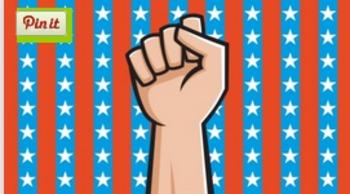 American Revolution Videos For Class