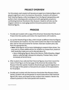 narrative essay on sacrifice War essays examples pdf claim example essay narrative essay about favourite tv show advertisements report essay topics sports medicine starting a new business essay.