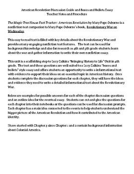 Help writing esl university essay on donald trump