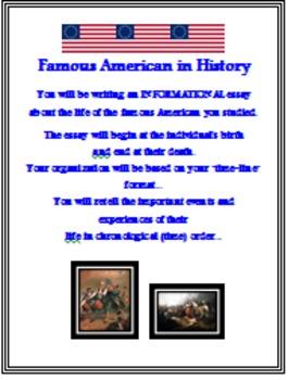 American Revolutionary War Hero Unit