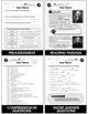American Revolutionary War: Major Figures Gr. 5-8